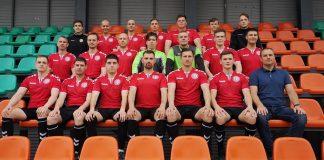 FK Radviliškis - 2019 metų II futbolo lygos Vakarų zonos čempionai