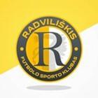 """Ar II lygos čempionai pereis žaisti į aukštesnę, I lygą, parodys laikas ir, žinoma, finansai. Šiuo metu FK """"Radviliškis"""" išimtinai priklauso nuo Radviliškio rajono savivaldybės dosnumo."""