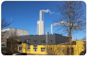 Kuo vartotojams tikėti: rajono valdžios palaikomais šilumininkais ar ekspertais iš Vilniaus?