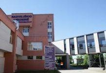 Radviliškio ligoninėje iš lovos iškritęs pacientas po kelių dienų mirė kitoje ligoninėje.