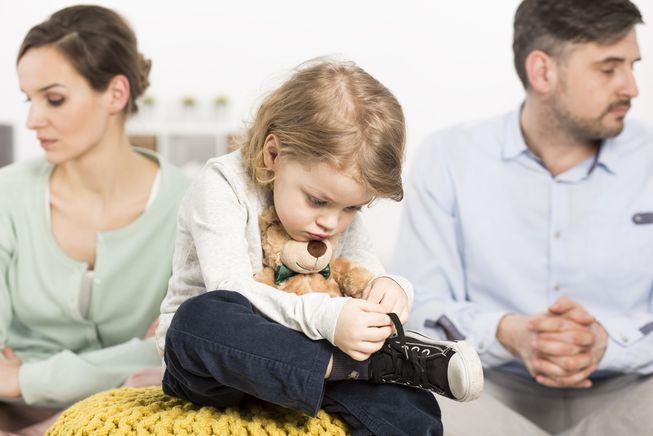 Tėvas netenka tėvų teisių. Nuorodos kopijavimas