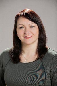 Baisogalos gimnazijos direktorė Rita Juknevičienė muštynių aplinkybių nekomentavo.