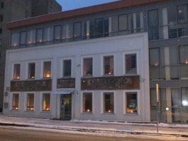 Radviliškio centrinėje bibliotekoje kai kurie darbuotojai bijo metinių veiklos vertinimų.
