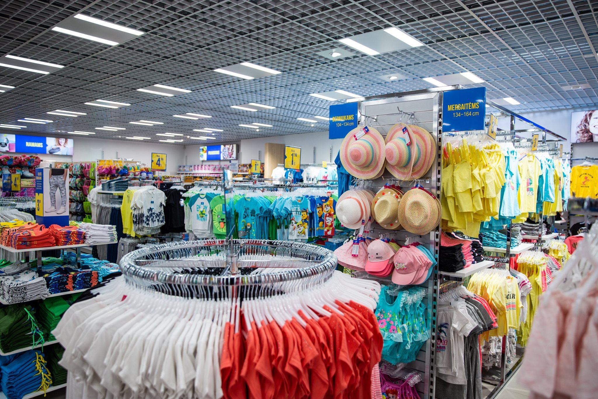 prekybos galimybės pigios vietinių biržų prekybos sistemos leidžia