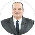 E.Pranevičius, Tarybos narys atsisakė komentuoti žmonos elgesį.